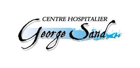 COVID-19 : Mobilisation du CH George Sand