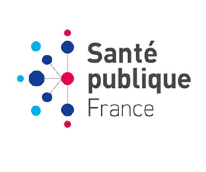 COVID-19 . Santé Publique France propose un point épidémiologique hebdomadaire
