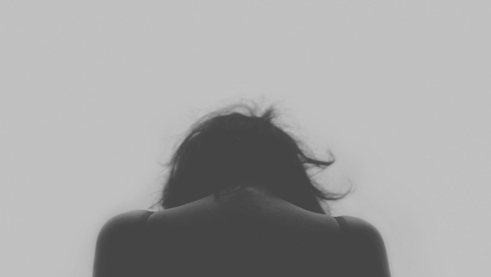 Réforme de l'isolement-contention : une instruction est en cours de rédaction