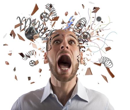 Quand le stress affaiblit les défenses immunitaires