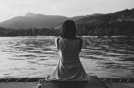 Appel à projets de recherche sur les conduites suicidaires