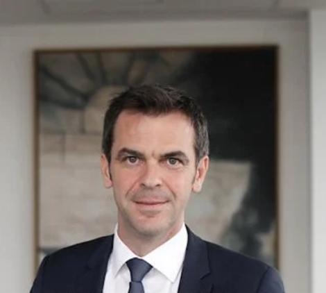 Olivier Véran veut rassurer sur les moyens alloués à la psychiatrie