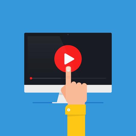 Vidéos ressources pour les professionnels en contexte de Covid-19