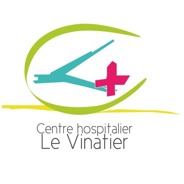 Le CH du Vinatier amplifie son activité ambulatoire en seconde phase de la crise sanitaire