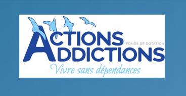 Rapport : La réduction des risques et des dommages liés à l'alcool (RdRDA)
