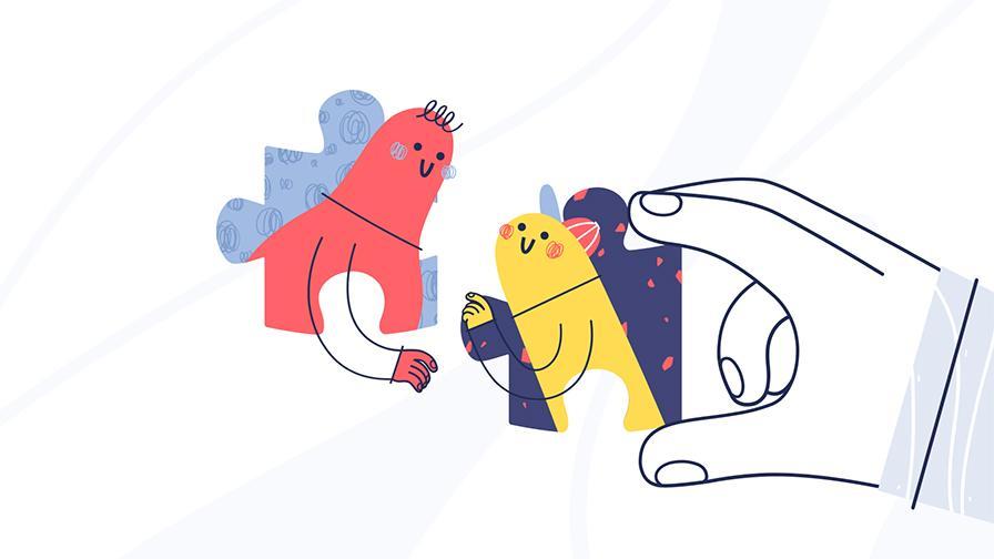 Clepsy.fr accompagne la parentalité au quotidien