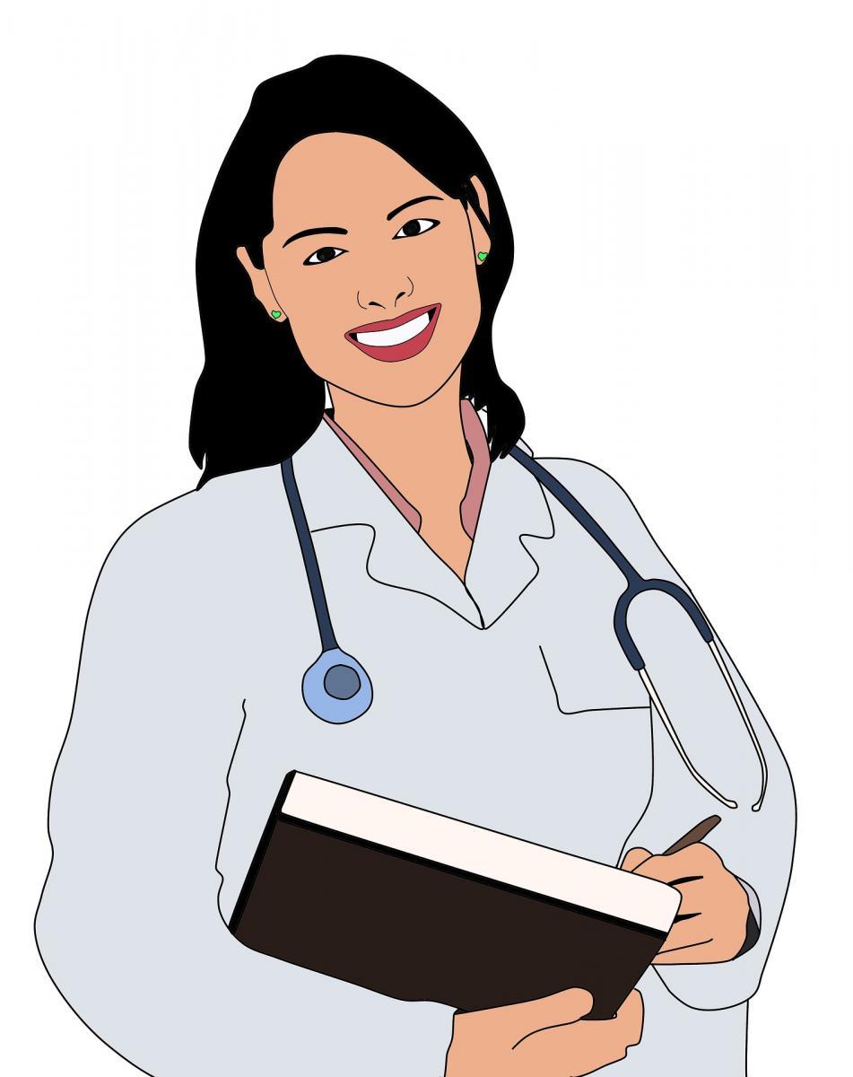 Renforcer la prévention  et le rôle des infirmiers en santé au travail