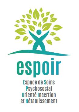 L'hôpital Daumézon ouvre une unité de réhabilitation psychosociale
