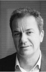 Romain Vignoli nommé Directeur de la Clinique Rech à Montpellier