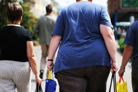 Agnès Buzyn présente une feuille de route « obésité »