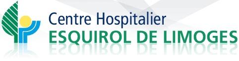 Le CH Esquirol prépare un nouveau projet d'établissement pour 2019