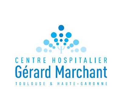 Bruno Madelpuech nouveau Directeur du CH Gérard Marchant