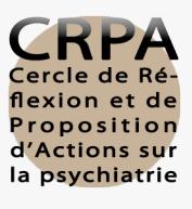 Hopsyweb : le CRPA dénonce un croisement de données inadmissible