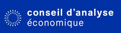 Santé : les propositions du Nobel d'économie...