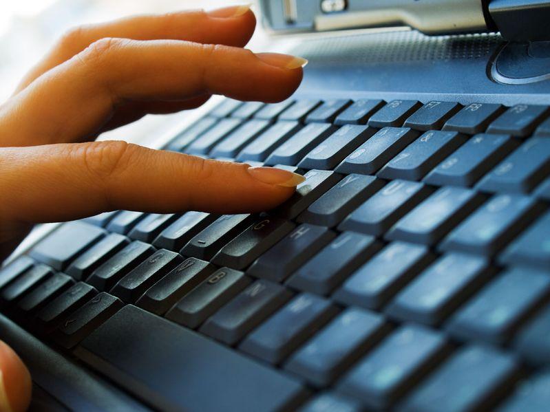 Evaluer la satisfaction des patients hospitalisés : bientôt un questionnaire en ligne