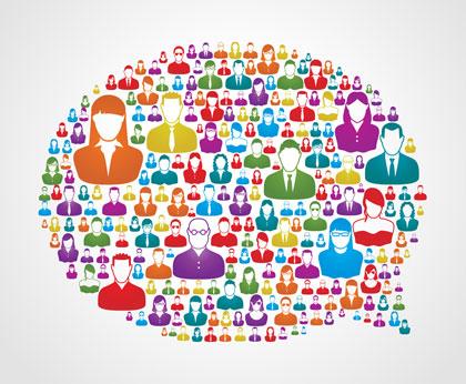 La recherche participative en santé mentale