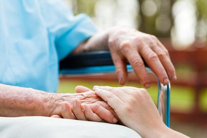 Selon l'OCDE, le secteur du grand âge doit investir dans les ressources humaines