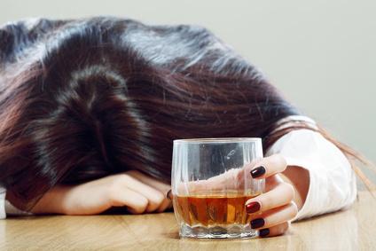 Microbiote intestinal et maladie alcoolique