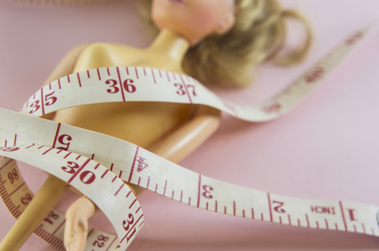 L'intériorité dans l'anorexie mentale