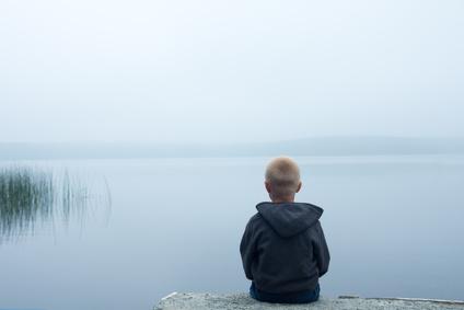 Mise en garde sur l'utilisation potentiellement dangereuse de médicaments chez des enfants atteints d'autisme