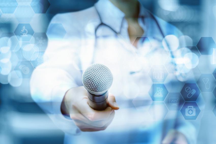 Soirée-débat : La Violence dans les lieux de formation en santé