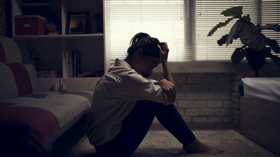 Dépression : identifier les attentes des personnes malades sur les traitements