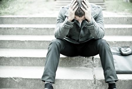 Souffrance psychique et précarité : savoir écouter