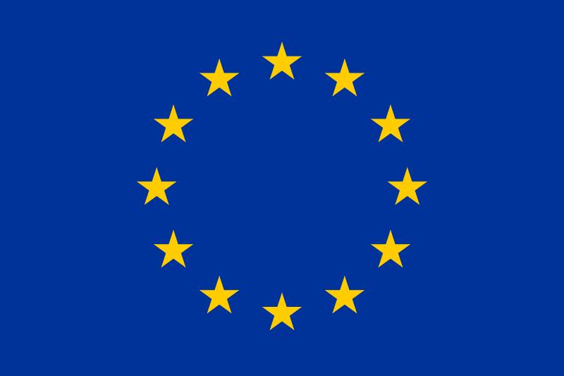 Pratiques avancées infirmières : reconnaissance des diplômes européens