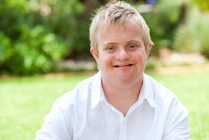 Le Cese recommande une meilleure articulation des parcours des jeunes en situation de handicap