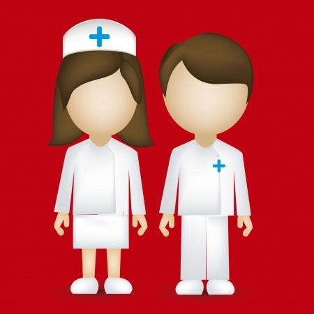 Mobilisation infirmière : le ministère avance quelques mesures...