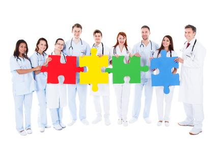 Genre et représentations professionnelles chez les étudiants en soins infirmiers