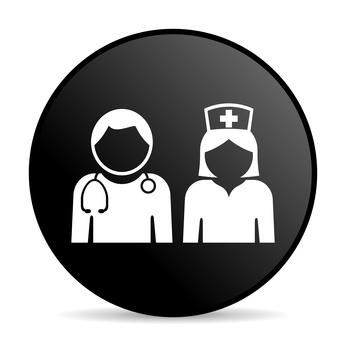 Pratique avancée infirmière : dès le diplôme d'état ?