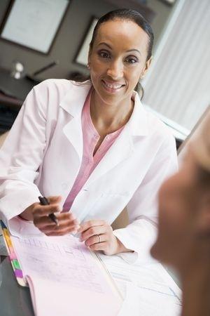Les infirmiers de pratiques avancées pourraient exercer en maisons de santé