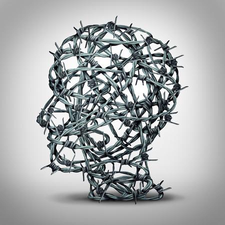 La Fnapsy s'oppose à la création « ex nihilo »  des USIP (Unité de Soins Intensifs Psychiatriques)
