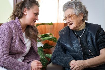 Développer l'hospitalisation à domicile
