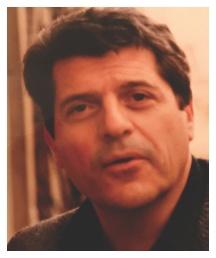 Hommage à Alain de Mijolla (15/05/1933-24/01/2019)