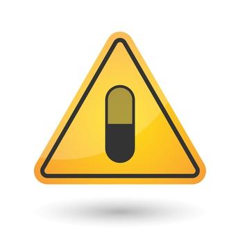 La prescription d'hydroxychloroquine limitée au cadre hospitalier