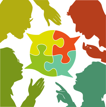 La psychothérapie institutionnelle à l'épreuve de la santé mentale