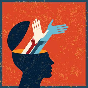 Le rapport Laforcade sur la santé mentale est enfin disponible !
