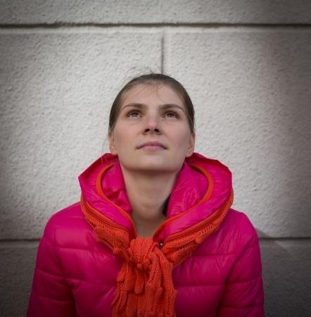 Participation des usagers et des aidants à la relecture de la CIM-11 : une étude centrée sur l'épisode dépressif et la schizophrénie