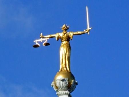 Le juge et le psychiatre