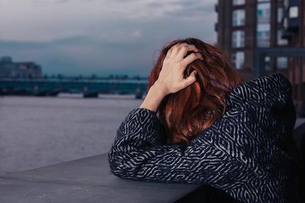 Une clinique dédiée à la santé mentale des femmes