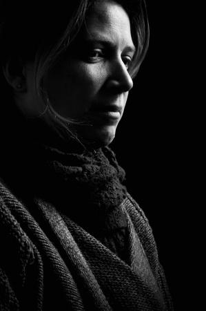 Impact des séquelles physiques et psychiques des tentatives de suicide sur la prise en charge des suicidants,