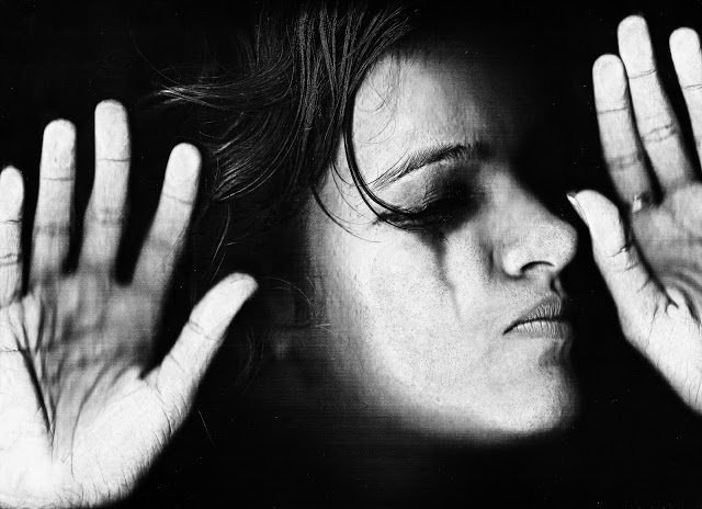 Le syndrome post-traumatique… Vous reprendrez bien 10 ans de psychanalyse ? Quand SuzyQ part en formation…