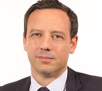 Adrien Taquet veut installer une unité d'accueil médico-judiciaire pédiatrique dans chaque département