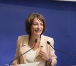 Marisol Touraine trace les grandes lignes de sa politique en santé mentale et en psychiatrie