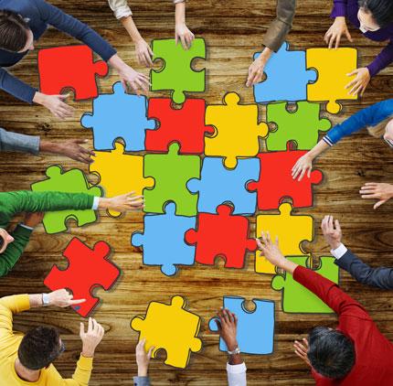Projets territoriaux de santé mentale : la boîte à outils du ministère de la Santé