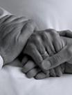 Fin de vie : un projet de loi pour « une assistance médicale à mourir »