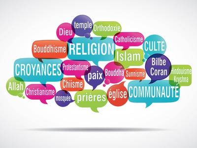 Un guide pour appliquer la laïcité à l'hôpital