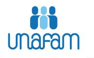 Participez à l'enquête de l'Unafam sur la représentation des usagers